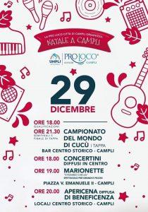 Natale-a-Campli-Teramo