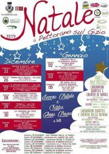 Natale-a-Pettorano-sul-Gizio-LAquila