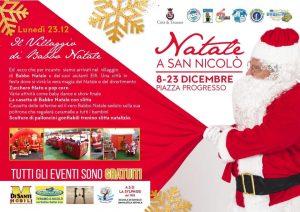 Natale-a-San-Nicolò-Teramo