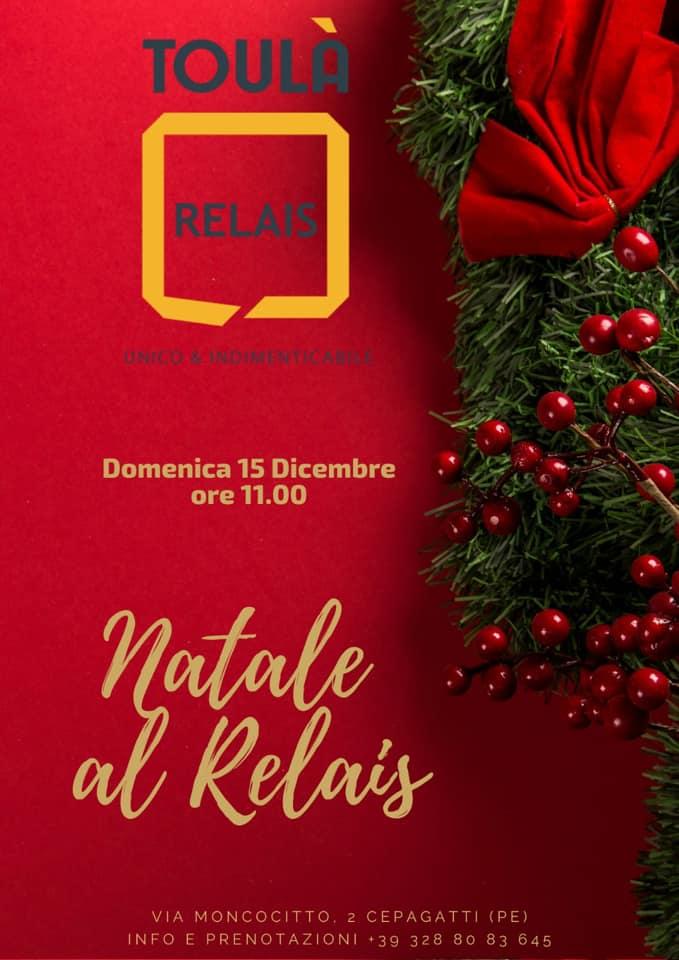 Natale-al-Relais-Toulà-a-Cepagatti-Pescara
