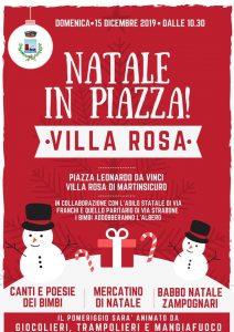 Natale-in-Piazza-Villa-Rosa-di-Matinsicuro-Teramo