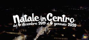 Natale-in-centro-Sulmona-LAquila