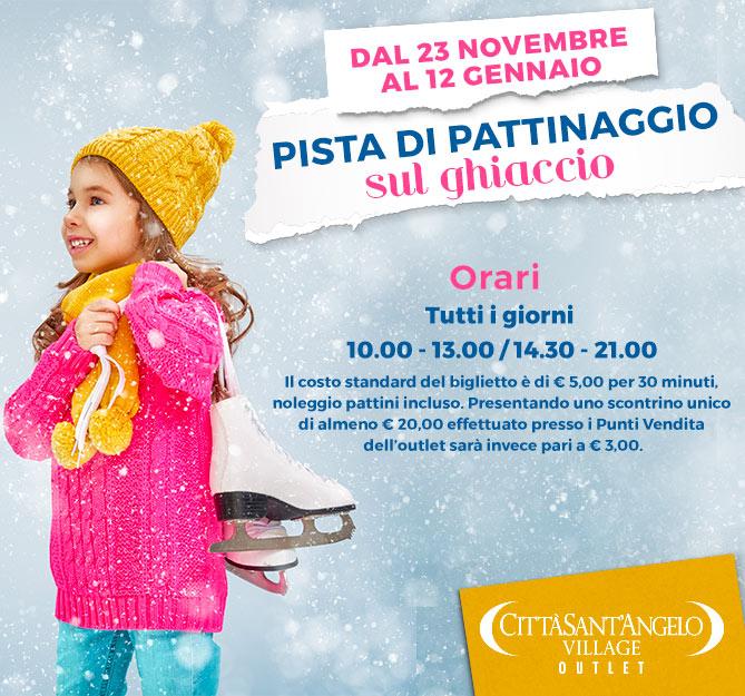 Pista-di-Pattinaggio-su-ghiaccio-2019-Città-Sant-Angelo-Village-Città-Sant-Angelo-Pescara