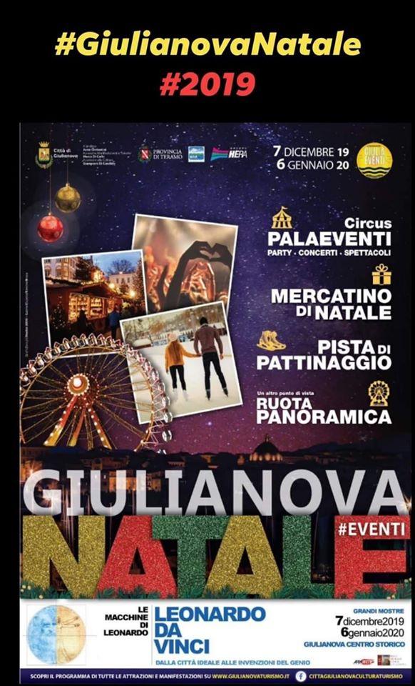 Pista-di-pattinaggiosu-ghiaccio-2019-Giulianova-Teramo