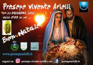 Presepe-Vivente-Arielli-Chieti