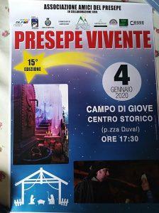 Presepe-Vivente-Campo-di-Giove-LAquila