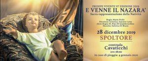 Presepe-Vivente-Cavitichi-Spoltore-Pescara