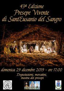 Presepe-Vivente-SantEusanio-del-Sangro-Chieti