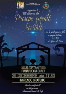 Presepe-Vivente-Scafa-Pescara