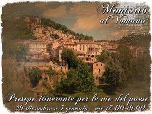 Presepe-itinerante-per-le-vie-del-paese-Montorio-al-Vomano-Teramo