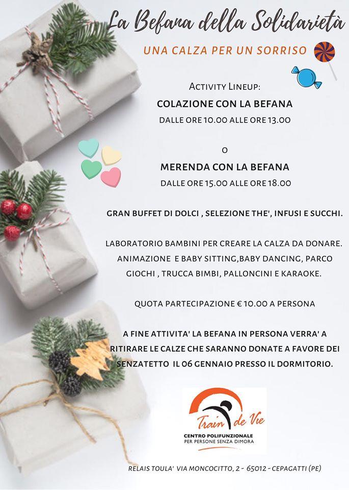Programma-Aspettando-la-Befana-al-Relais-Toula-a-Cepagatti-Pescara