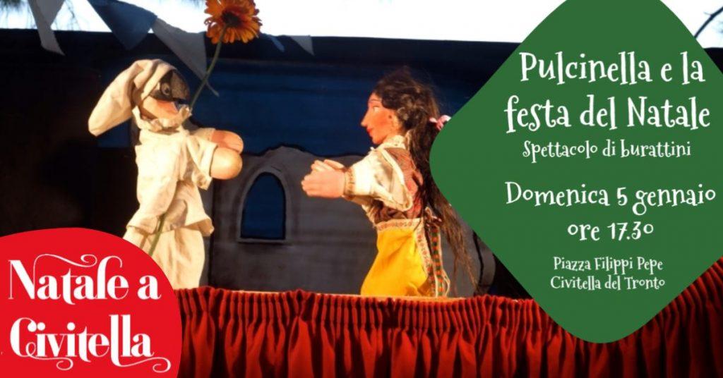 Pulcinella-e-la-Festa-di-Natale-Natale-a-Civitella-del-Tronto-Teramo