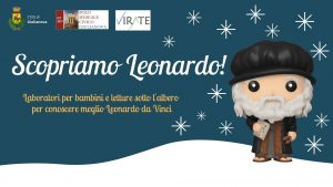 Scopriamo-Leonardo-Polo-Museale-Civivo-Giulianova-Teramo