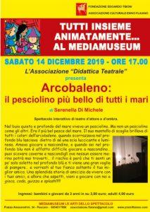Spettaocolo-teatrale-Mediamusem-Pescara