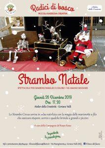 Strambo-Natale-Goriano-Valli-LAquila