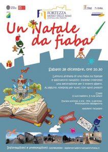 Un-Natale-da-Fiaba-Fortezza-Civitella-del-Tronto-Teramo