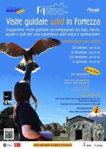 Visite-guidate-Fortezza-Civitella-del-Tronto-Teramo