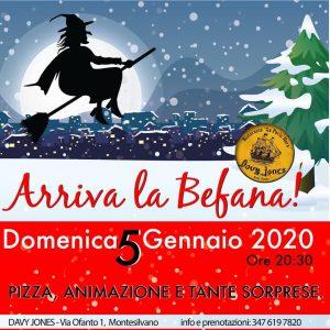 Arriva-la-Befana-Davy-Jones-Montesilvano-Pescara