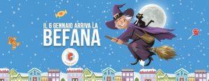 Arriva-la-Befana-a-Giocolandia-Giulianova-Teramo