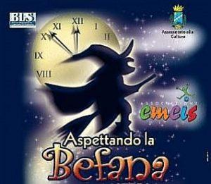 Aspettando-la-Befana-Teatro-Fenaroli-Lanciano-Chieti