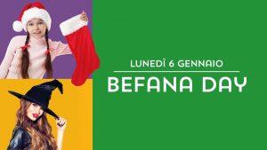 Befana-day-Centro-Commerciale-Auchan-Borgo-dAbruzzo-Pescara