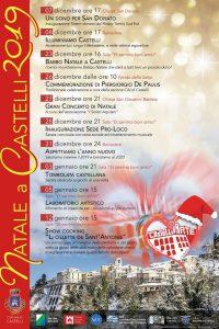Eventi-Natale-a-Castelli-Teramo
