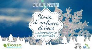 Laboratorio-sensolriale-La-Tana-dei-Bimbi-Pretoro-Chieti