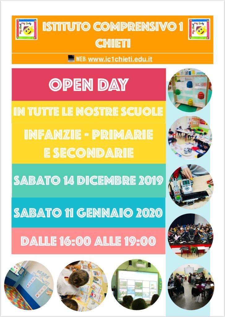 Open-day-2020-scuole-di-chieti-istituto-comprensivo-chieti-1