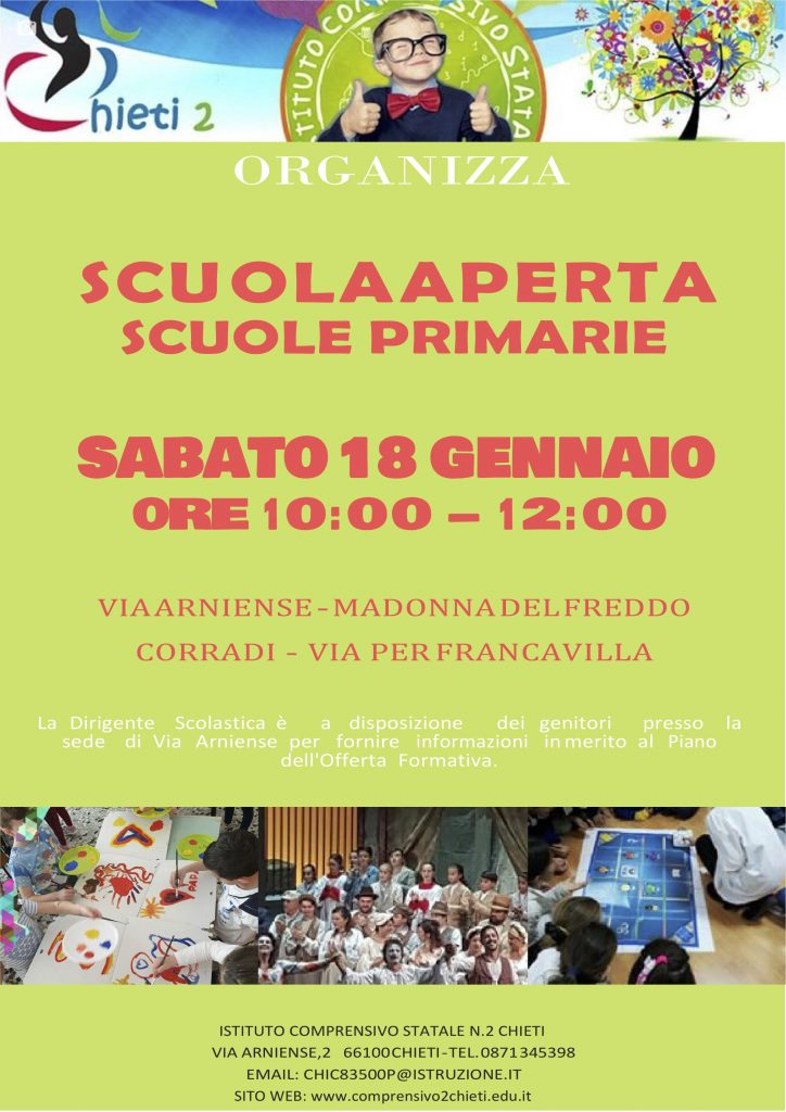 Open-day-2020-scuole-di-chieti-istituto-comprensivo-chieti-2-primaria
