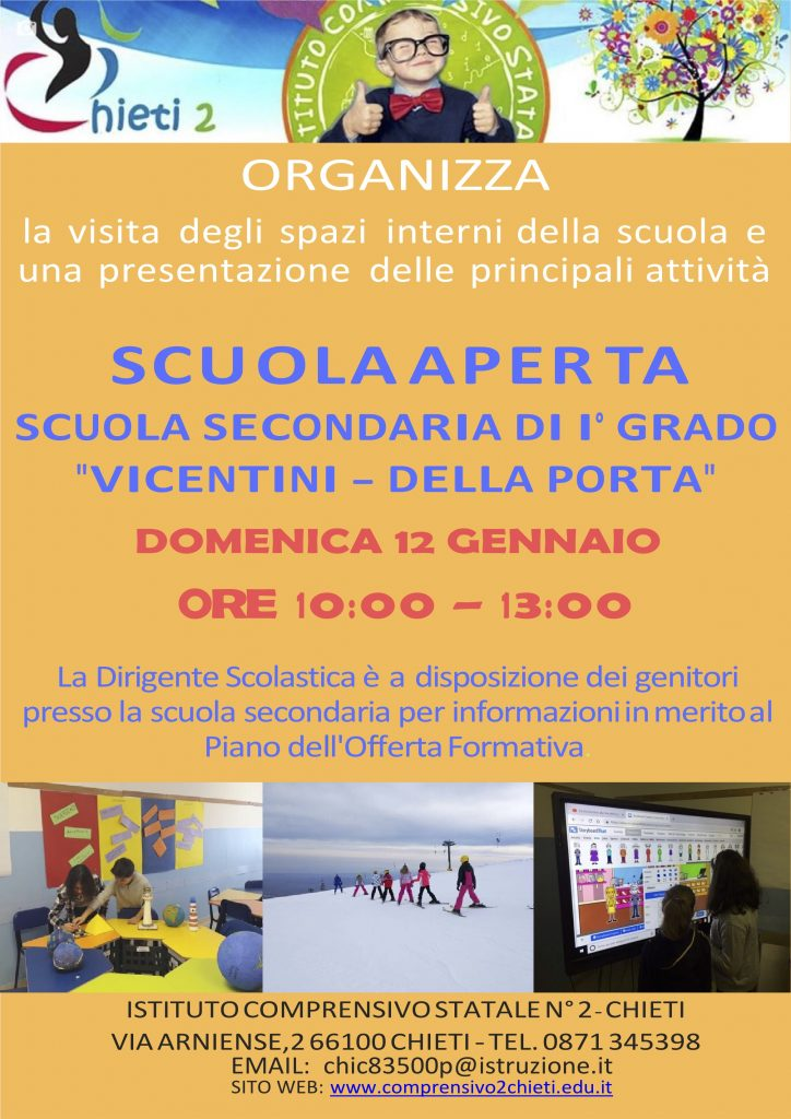 Open-day-2020-scuole-di-chieti-istituto-comprensivo-chieti-2-secondaria