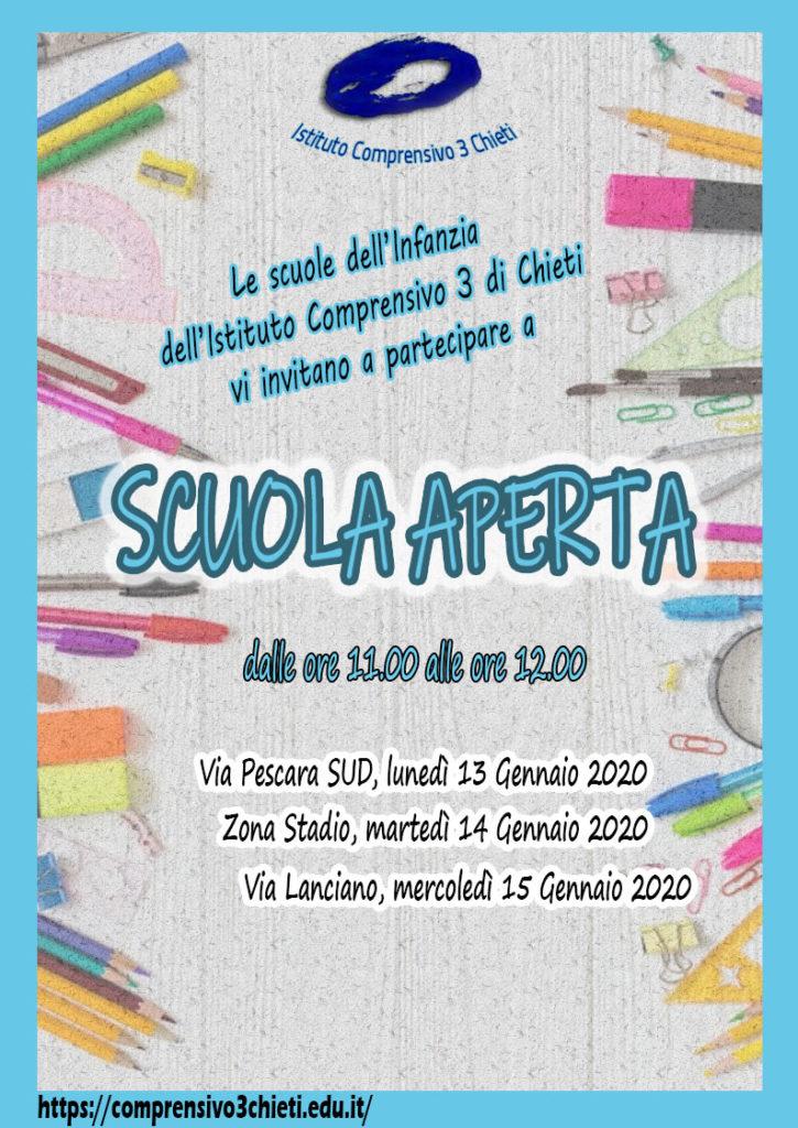Open-day-2020-scuole-di-chieti-istituto-comprensivo-chieti-3-infanzia