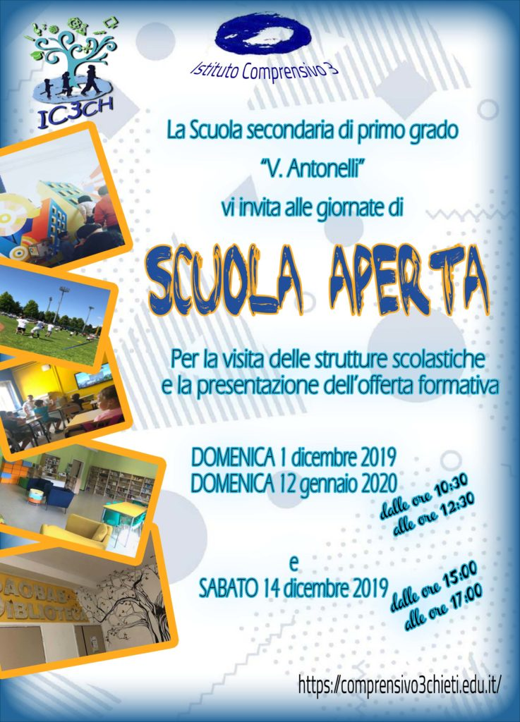 Open-day-2020-scuole-di-chieti-istituto-comprensivo-chieti-3-secondaria