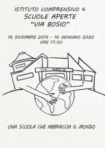 Open-day-2020-scuole-di-chieti-istituto-comprensivo-chieti-4-primaria-via-bosio