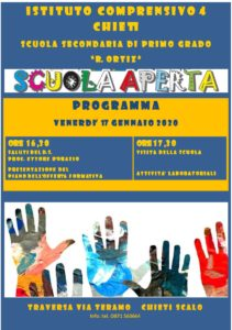 Open-day-2020-scuole-di-chieti-istituto-comprensivo-chieti-4-secondaria