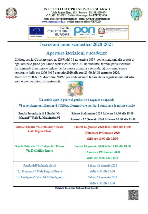 Open-day-2020-scuole-pescara-istituto-comprensivo-pescara-3