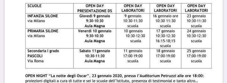 Open-day-2020-scuole-pescara-istituto-comprensivo-pescara-4