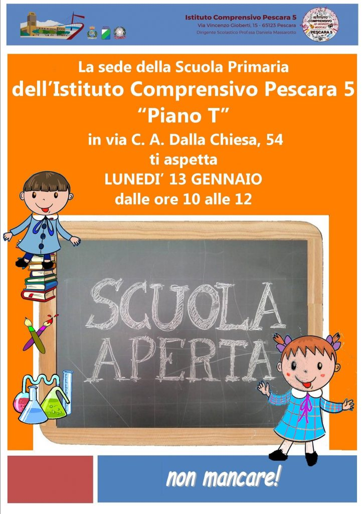 Open-day-2020-scuole-pescara-istituto-comprensivo-pescara-5-primaria-Piano-T-