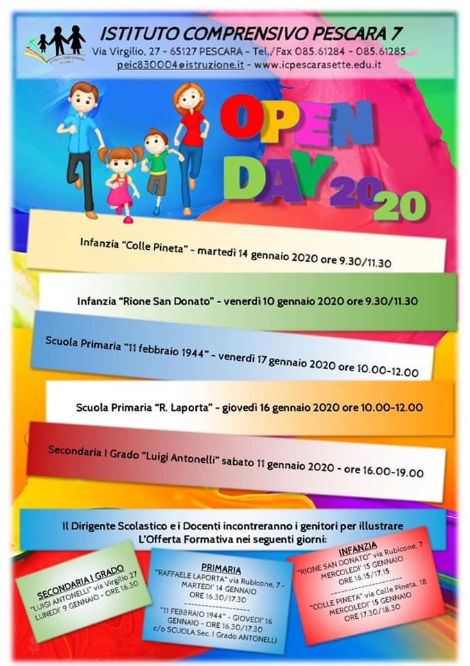 Open-day-2020-scuole-pescara-istituto-comprensivo-pescara-7