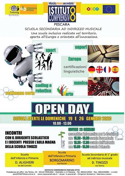 Open-day-2020-scuole-pescara-istituto-comprensivo-pescara-8