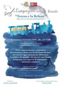 Teresa-e-la-Befana-Compagnia-dei-Merli-Bianchi-Campli-Teramo