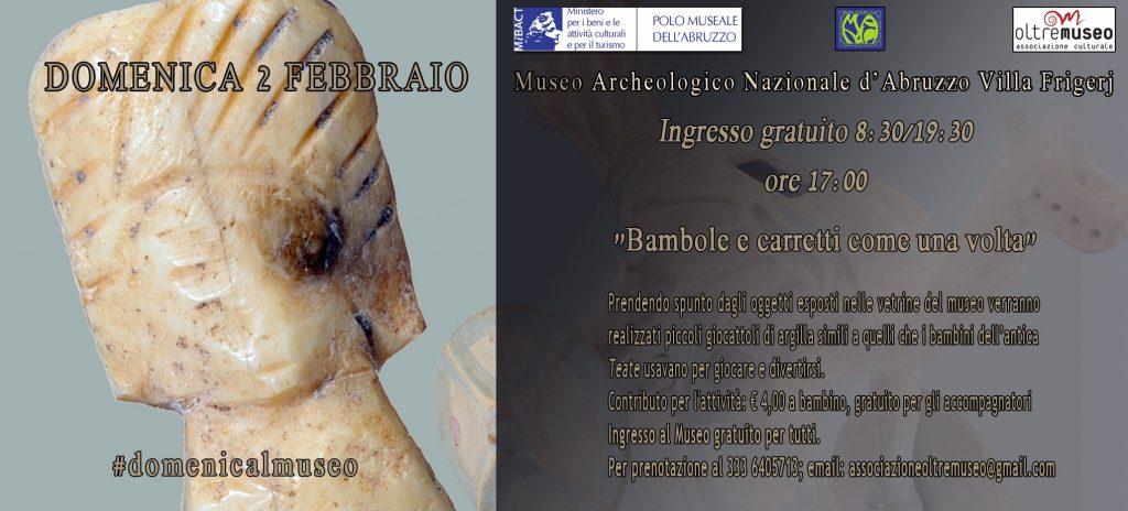 bambole-e-carretti-come-una-volta-musei-archeologici-chieti