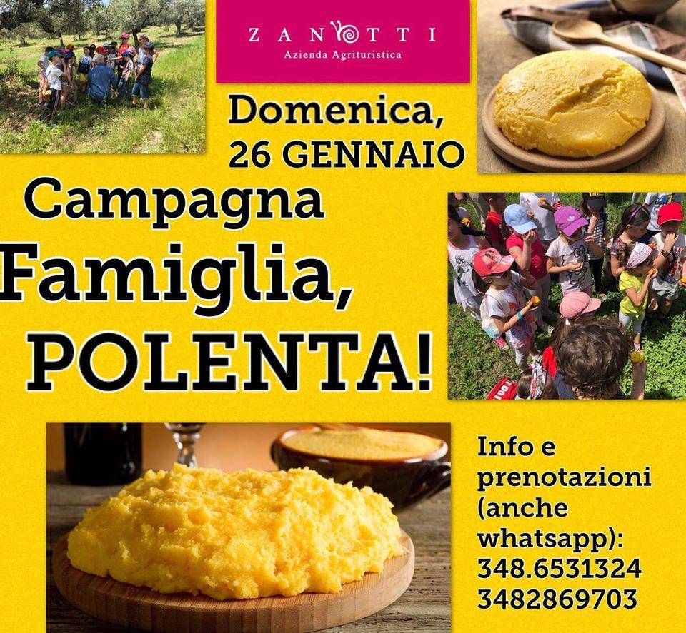 campagna-famiglia-polenta-casale-zanotti-moscufo-pescara