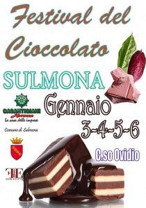 festival-del-cioccolato-sulmona-laquila