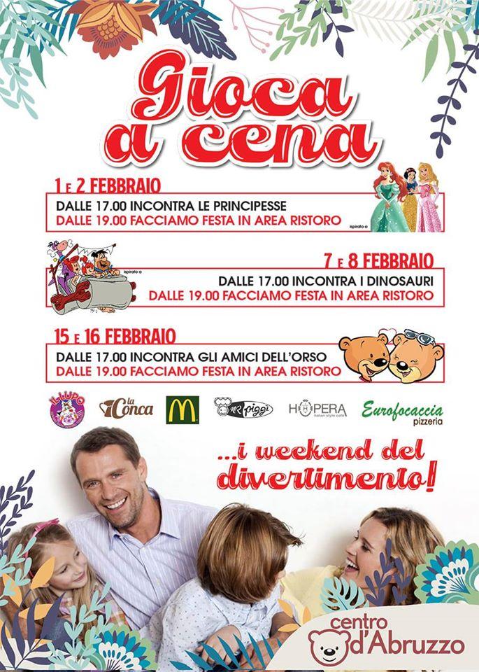 gioca-a-cena-centro-commerciale-centro-dabruzzo-san-giovanni-teatino-chieti