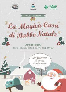 la-magica-casa-di-babbo-natale-pineto-teramo