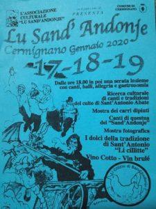 lu-sand-andonije-cermignano-teramo
