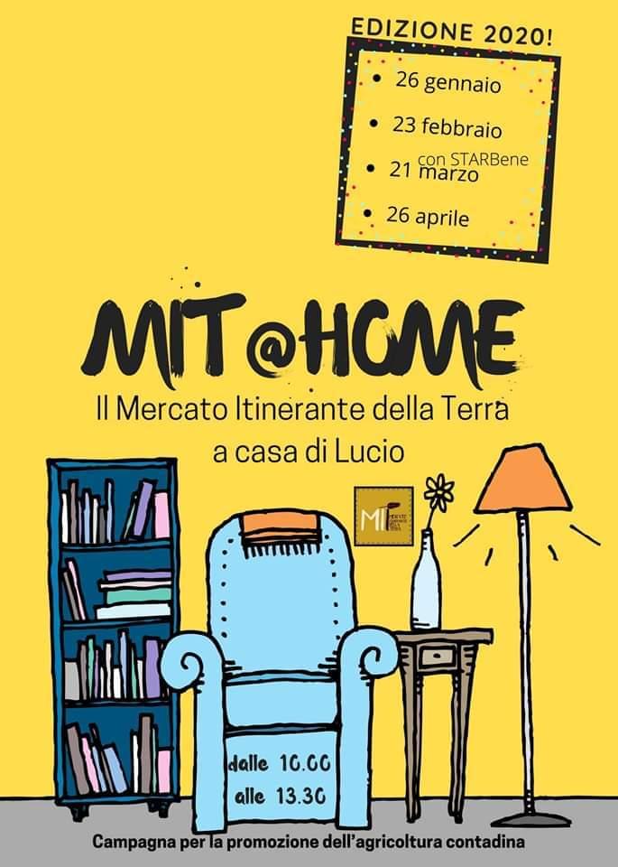mit-at-home-il-mercato-itinerante-della-terra-casa-di-lucio-teramo