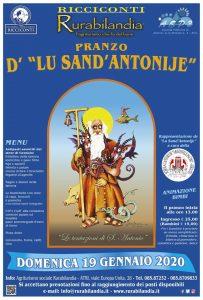 pranzo-d-lu-sand-andonije-rurabilandia-atri-teramo