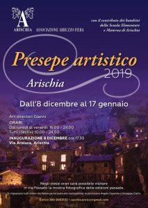 presepe-artistico-arischia-laquila