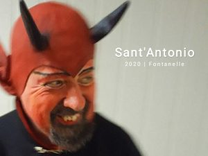 sant-antonio-fontanelle-atri-teramo